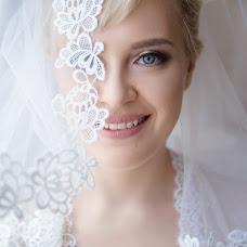 Wedding photographer Aleksey Monaenkov (monaenkov). Photo of 09.08.2018