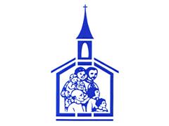 photo de Sainte Famille sur Gélise (Mézin)