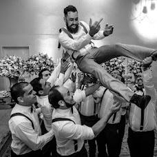 Wedding photographer Giovani Lopes (giovanilopes). Photo of 14.09.2018
