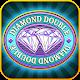Diamond Double Slots Machine - Free Slots