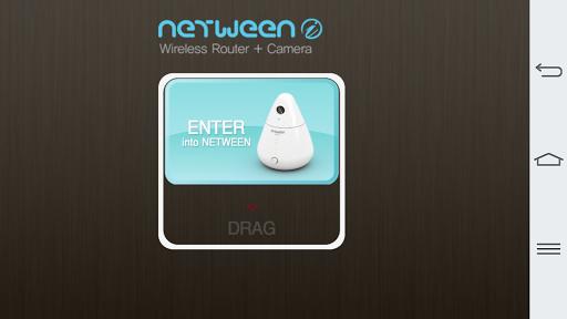 Netweeni app