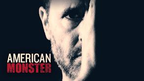 American Monster thumbnail