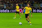 ? Absolute wereldgoal van Belgische makelij bij Borussia Dortmund