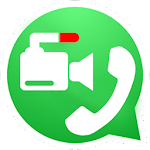 Video Call For Whatsapp -Prank