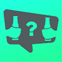 Never Have I Ever (Drinking Game) icon