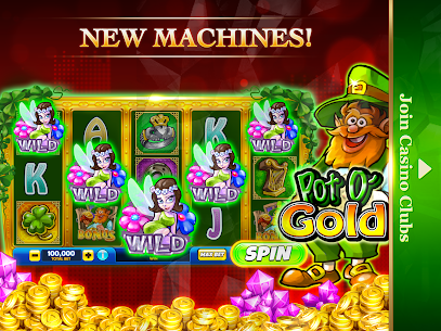 Double Win Vegas – FREE Slots and Casino 10