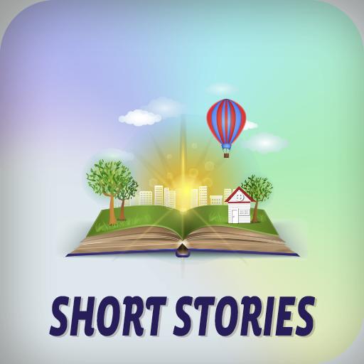 短篇小說 娛樂 App LOGO-硬是要APP