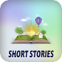 Short Stories APK icon