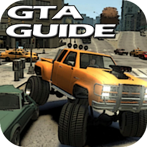 Free GTA Cheat Gratis