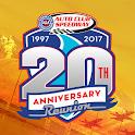 AAA Speedway