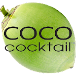 Logo for Coco Cocktail