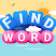 Find Words–Moving Crossword Puzzle, Happiness&Fun