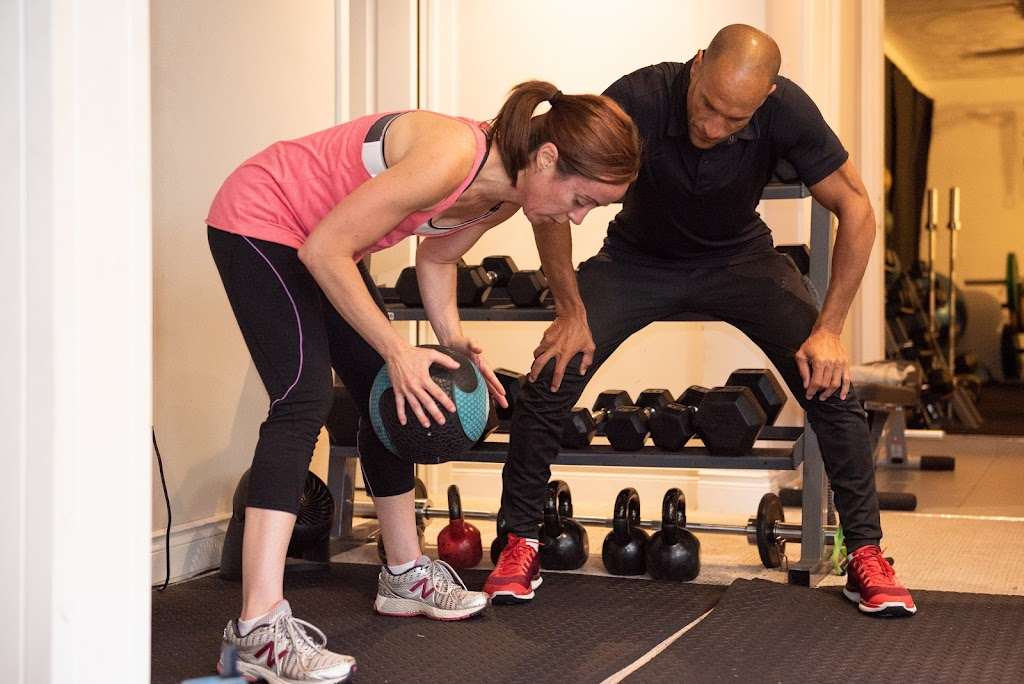 Personal trainer in Stoney creek, Personal Trainer in Hamilton