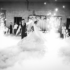 Wedding photographer Alex Fertu (alexfertu). Photo of 04.10.2018