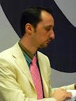 Topalov