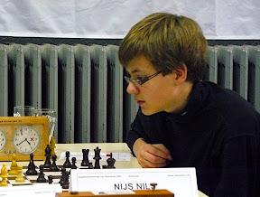 Nils Nijs