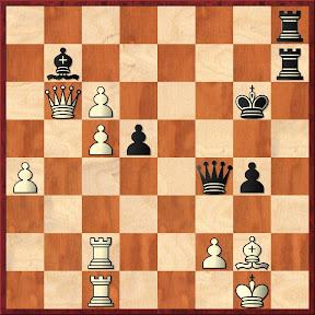 Kramnik-Anand