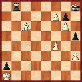 Aronian-Gelfand