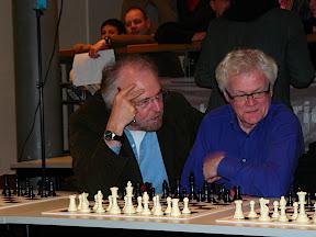 Jan Van Den Berghe