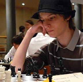 Jonas Van Cappellen