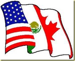 flag-NAFTA-flag-logo