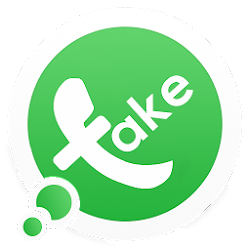 WhatsFake Pro (Ad free)