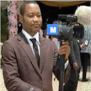 Ghana TV Metro