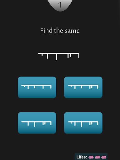 Genius Quiz - Smart Brain Trivia Game Screenshots 5