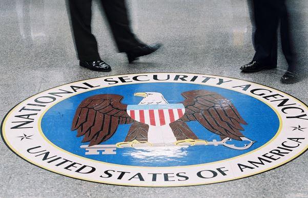 NSA lanseaza un instrument de securitate open-source