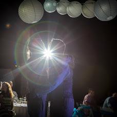 Wedding photographer Oscar Valle (EduardoValle). Photo of 02.03.2017