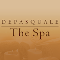 DePasquale The Spa icon