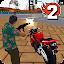 دانلود Vegas Crime Simulator 2 اندروید