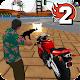 Vegas Crime Simulator 2 Android apk