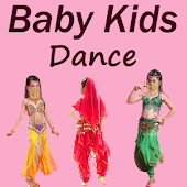 Cute Baby Kids Dance VIDEOs