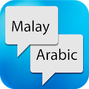 Arabic Malay Translator