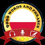 Learn Polish Free 1.6.7
