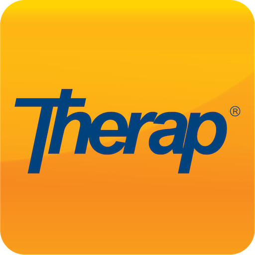 Therap
