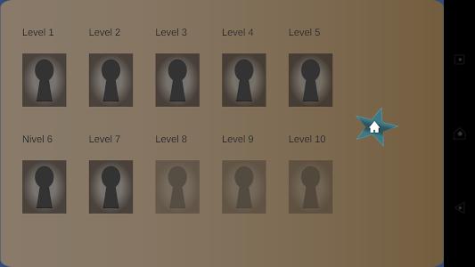Wizards Game screenshot 1