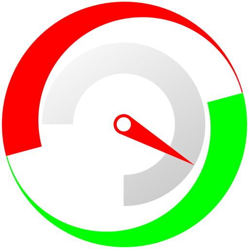 运动のDigSpice Circuit Timer Pro LOGO-記事Game