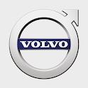 Volvo Manual icon