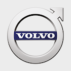 Volvo Manual icon