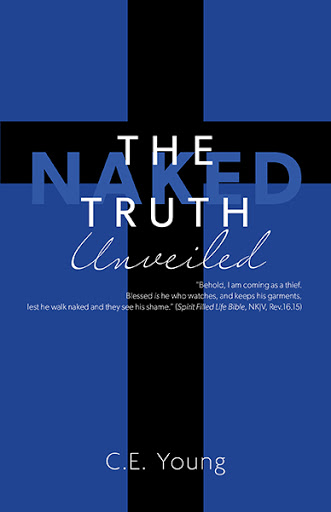 The Naked Truth Unveiled cover
