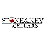 Stone And Key Cellars Wild Orange Cider