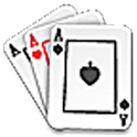 A Solitaire Suite icon