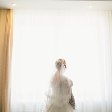 Wedding photographer Anna Shtykova (Arinarre). Photo of 22.09.2014