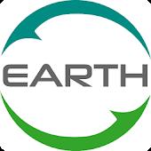 EARTH Logistics