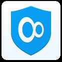 VPN Unlimited–Лучший VPN proxy icon