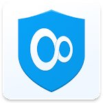 KeepSolid VPN Unlimited | Free VPN for Android 4.23