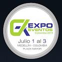 Expoeventos Colombia 2015