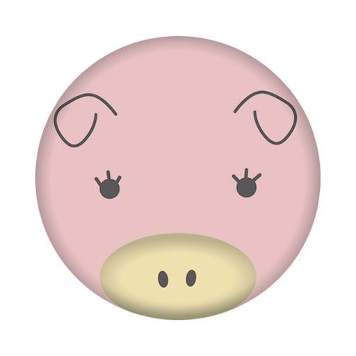 Elecom MP-AN01_Pig_1.jpg